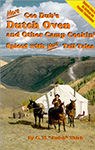 More CeeDub's Dutch Oven and Other Camp Cookin